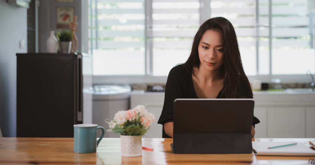 Improving Customer Service Website Chat