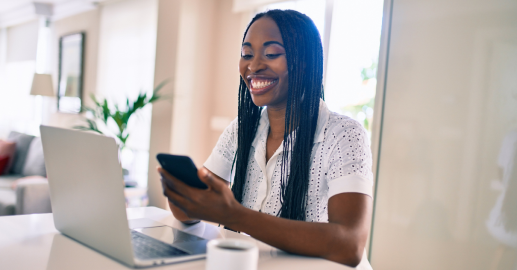 Quick Tips for Improving Customer Service Chat