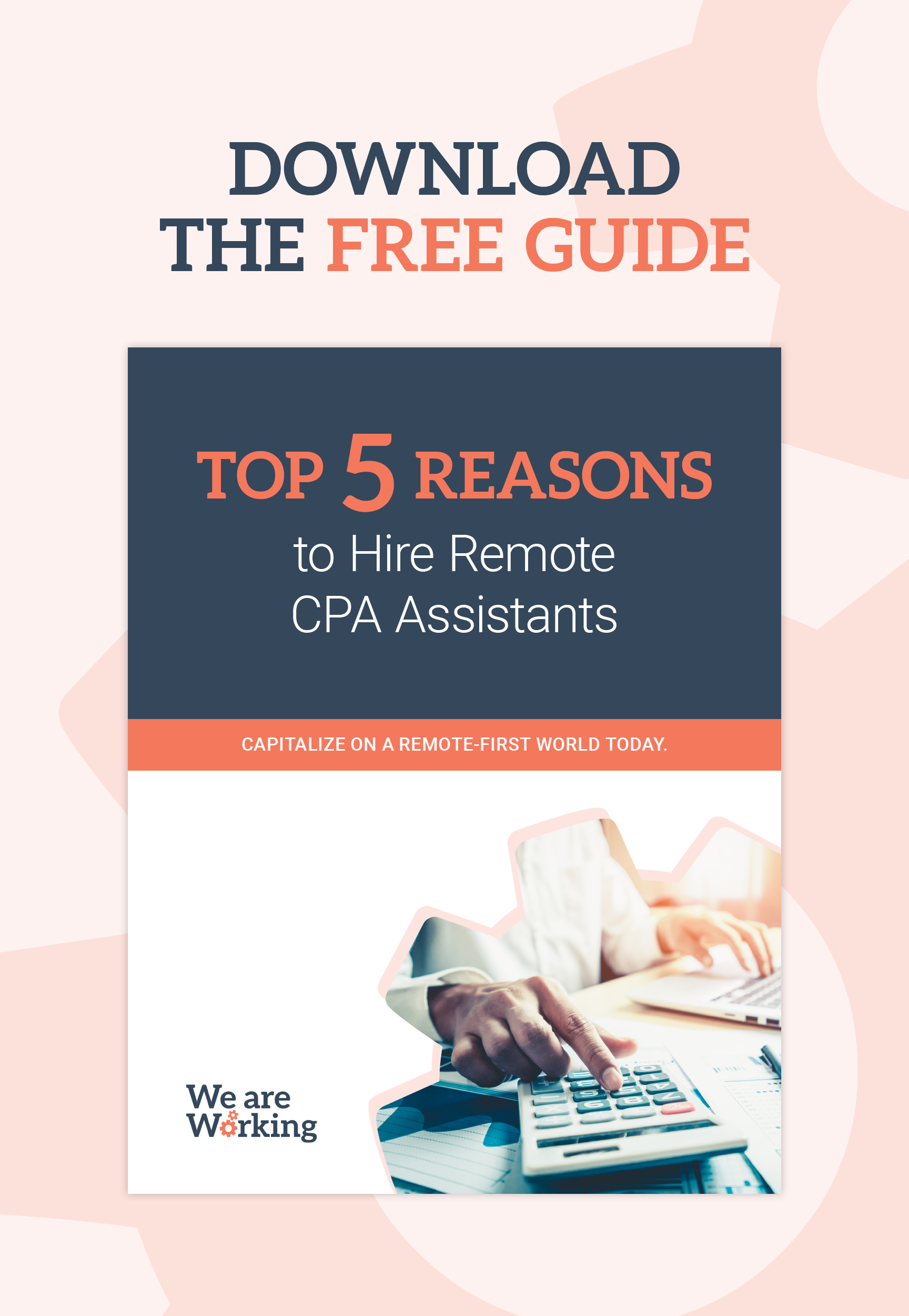 CPA Virtual Accounting Assistants Guide