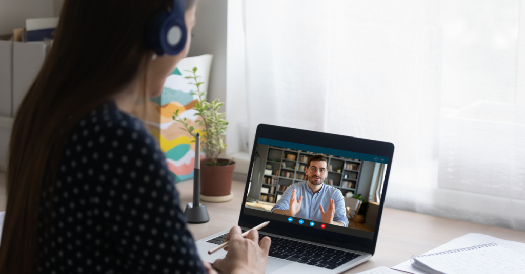 The Best Tools for Managing Remote Employees