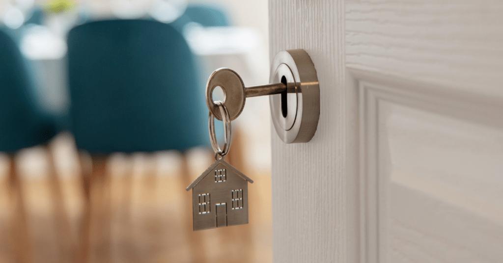 Real Estate Agents Explain their Career-propelling Delegation Strategies