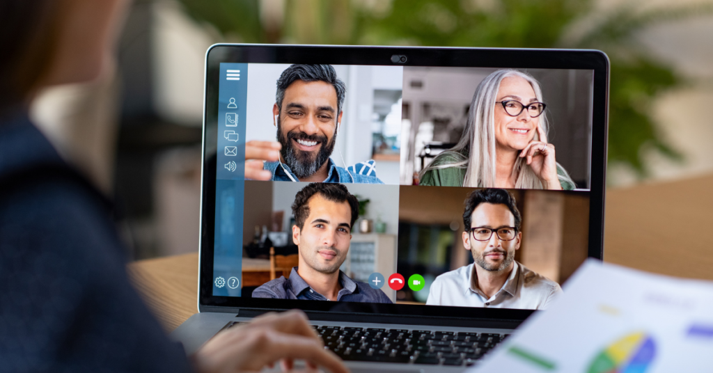 What is a Remote First Staffing Strategy?