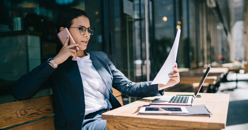 Fractional Employees - 2021's Hottest Workforce Trend