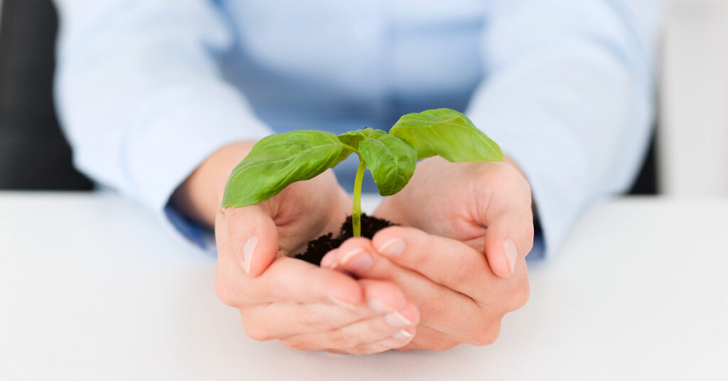 Marketing Agency Leaders Share Their Growth Tips