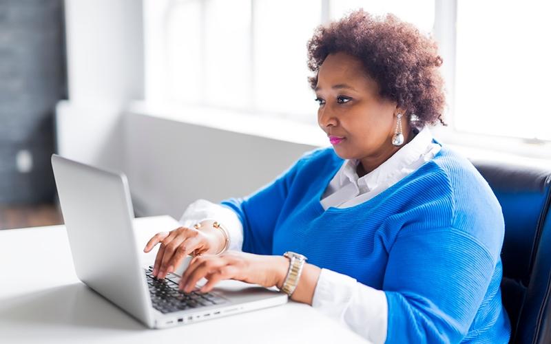 Have a Remote Legal Assistant Screen Inquiries & Set Consultations